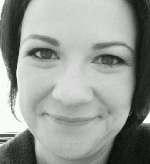 Michelle Orr