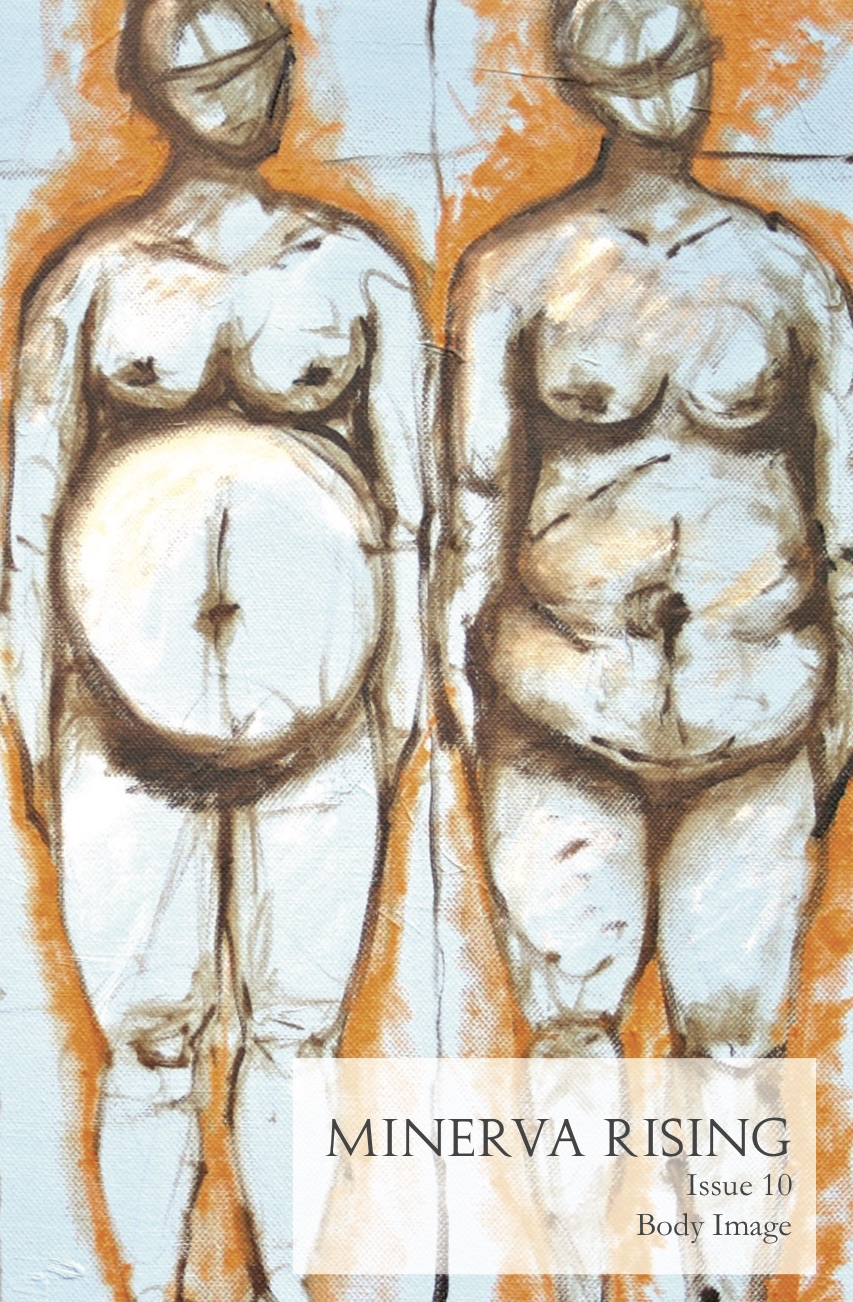 10_BodyImage_Cover_FINAL