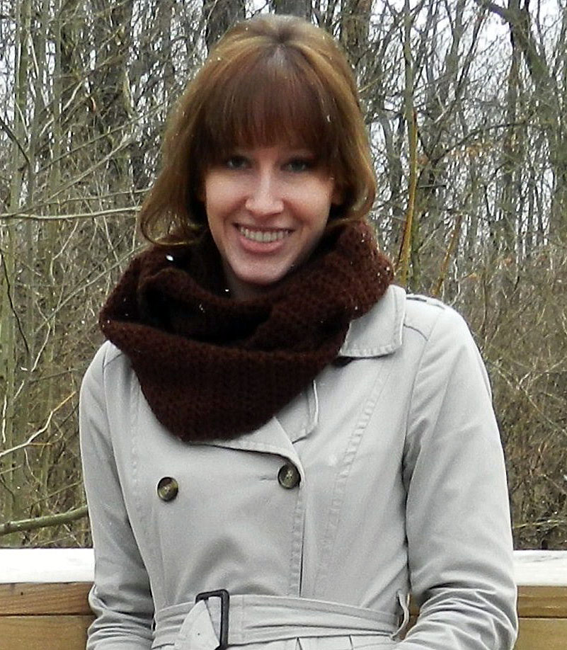 Lindsey Grudnicki