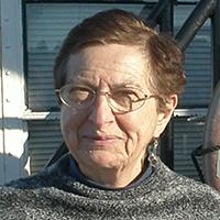 Ann Lees