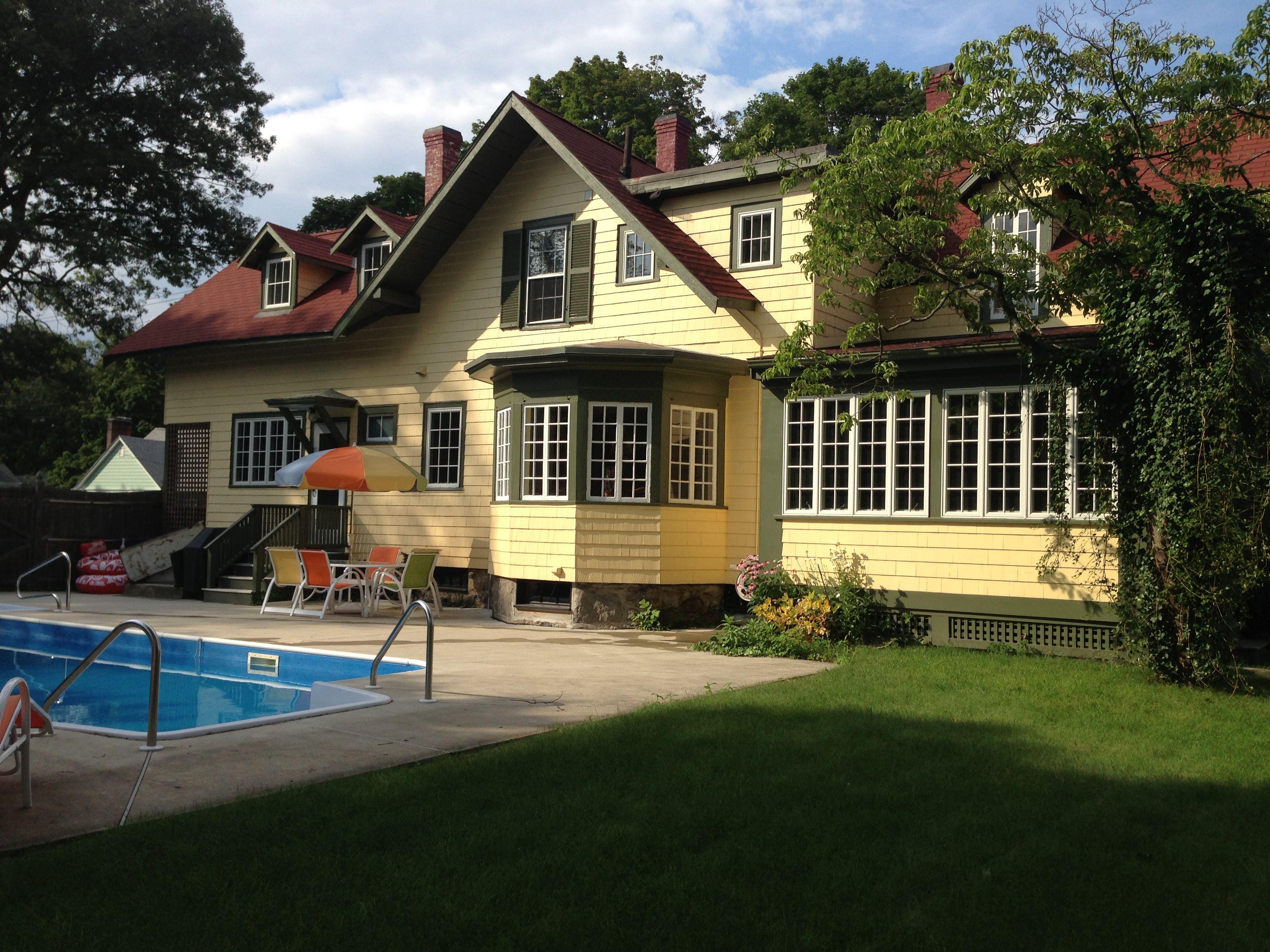 12 Middlesex Summer2013