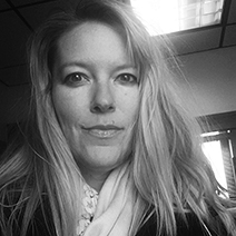 Nikki Kallio
