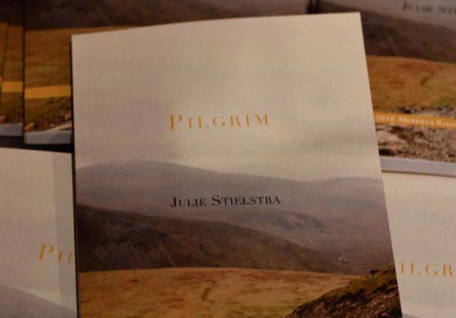 pilgrim-books