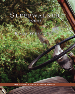 sleepwalker_cover_20161006