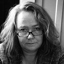 Wendy Darwin Wakeman