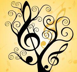 Music-Tree sm