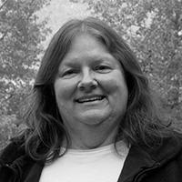 Linda J. Cayot
