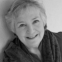 S. Lorraine Norwood
