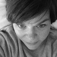 Julia Kadlec-Wagner