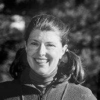 Suzanne Adams