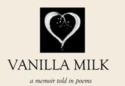vanilla_milk (2)