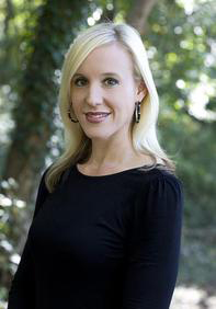 Erika Robuck