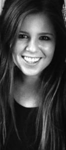 Sarah Elizabeth Cornejo