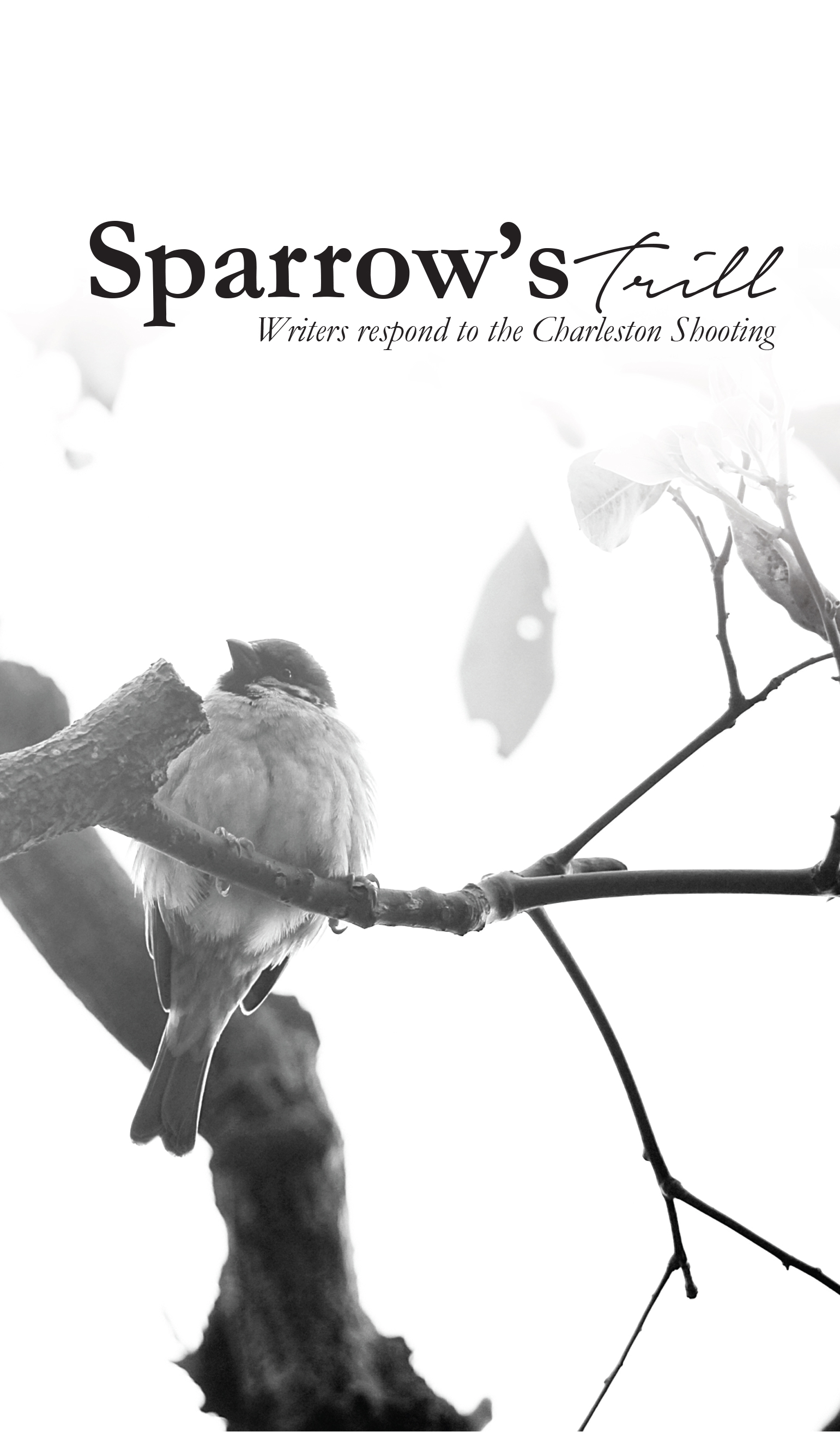 SparrowsTrill_Cover_20151123
