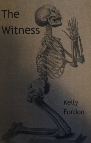 witness_cover (2)
