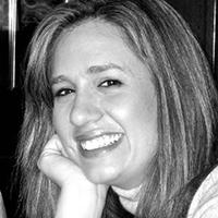 Ellen Fangman