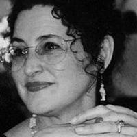 Joan Kantor