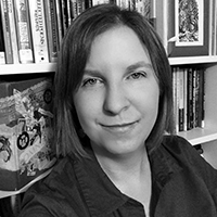 Laura Anne Heller
