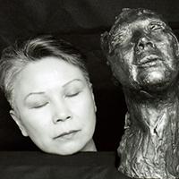 Susan Almazol